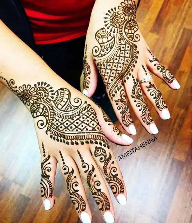 Arabic-Mehndi-Designs-Ideas