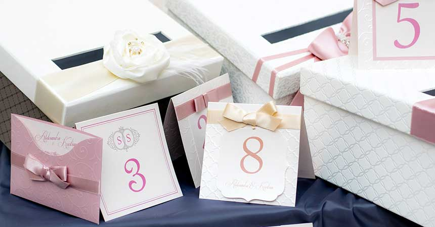 Wedding Invitation messages for WhatsApp and Facebook
